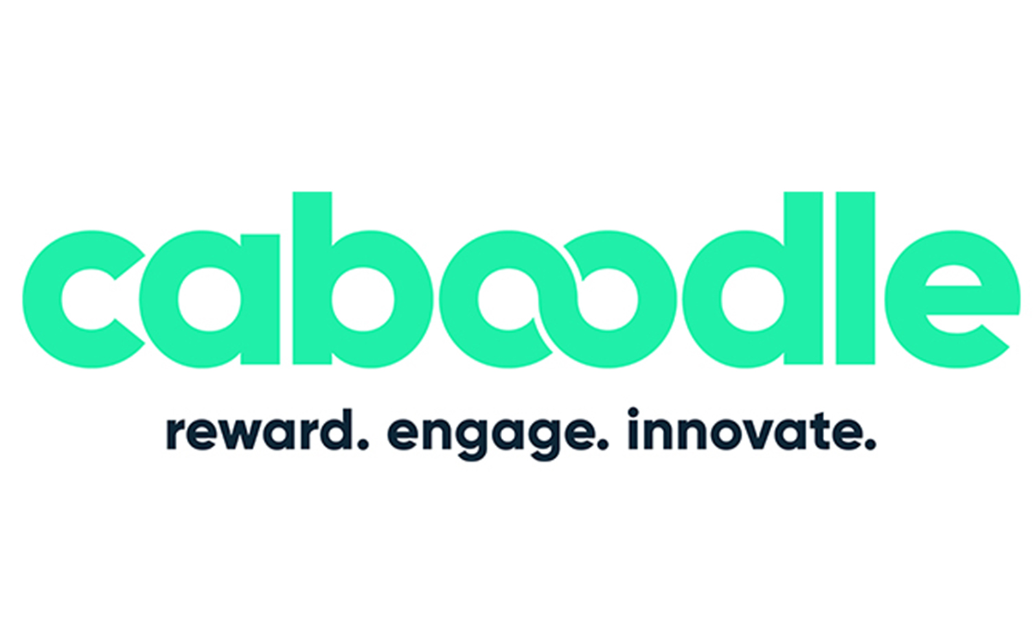 caboodle cycle to work scheme