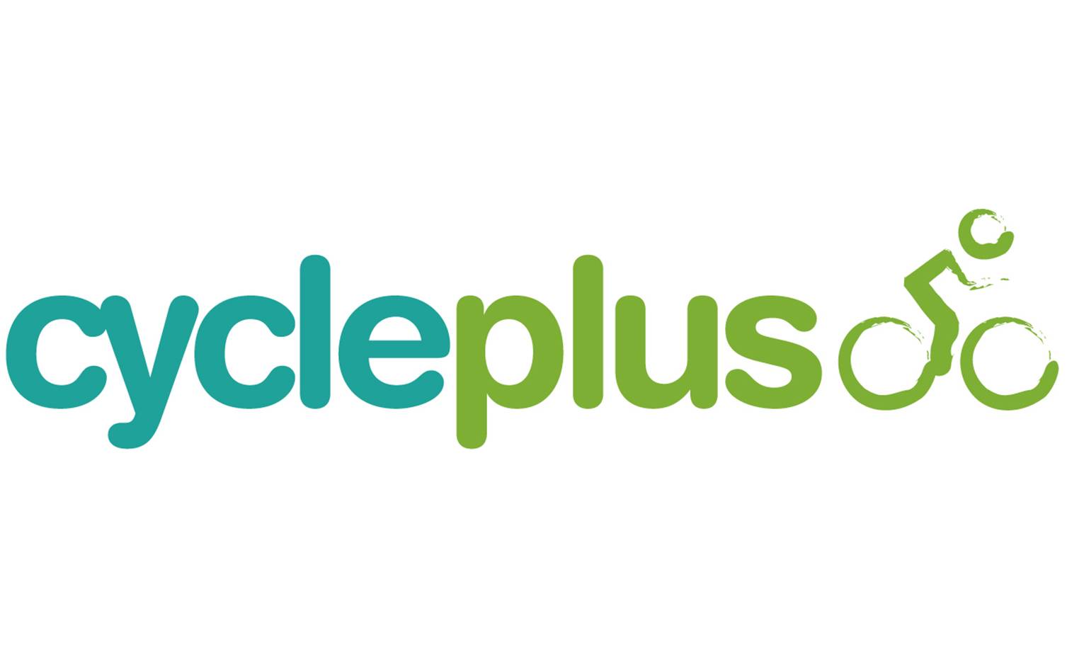 Cycle Plus