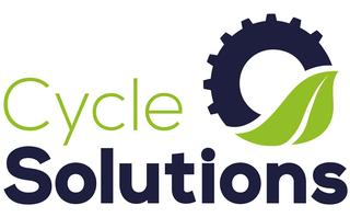 Cycle Solution scheme