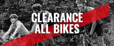 shop all sale bikes