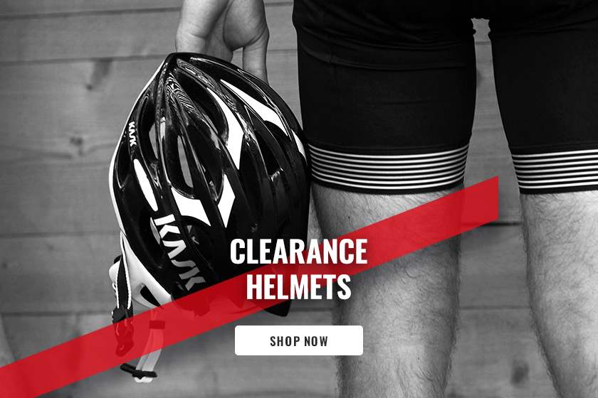bike discount helmets
