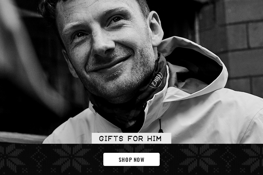 cycle surgery christmas gifts for him
