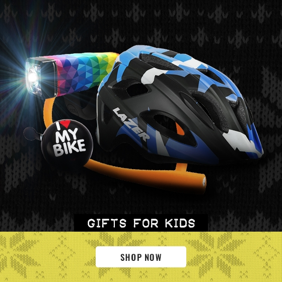 cycle surgery christmas gifts for kids