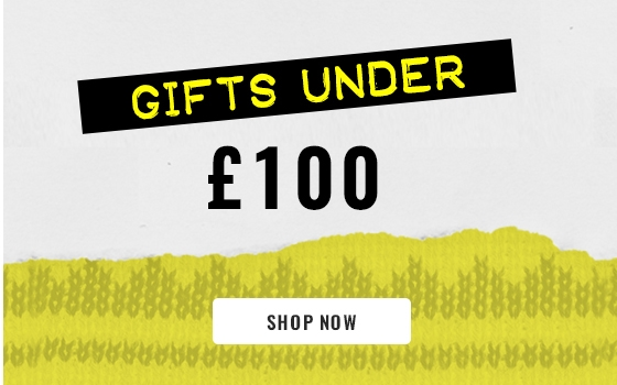 cycle surgery christmas gifts under £100