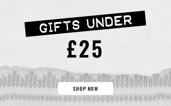 cycle surgery christmas gifts under £25