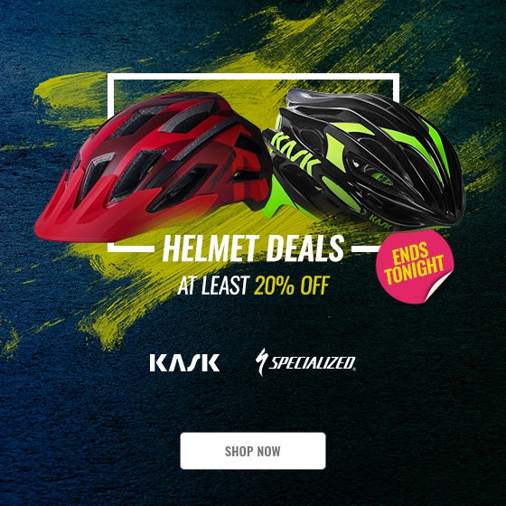 cycle surgery black friday helmets
