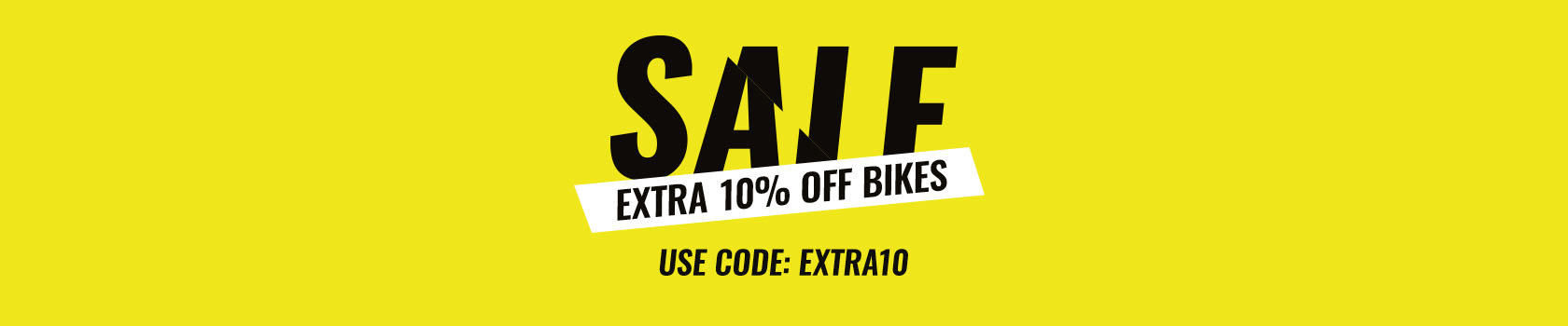 Up to 35% off Specialized, Giant, Cube and Liv bikes at Cycle Surgery