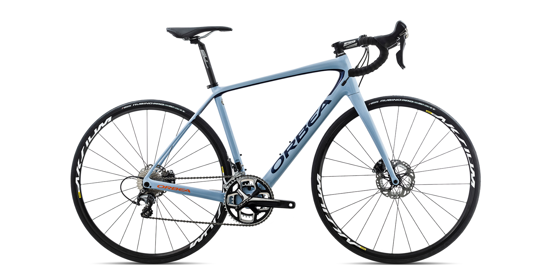 Best new road bikes for 2017 7