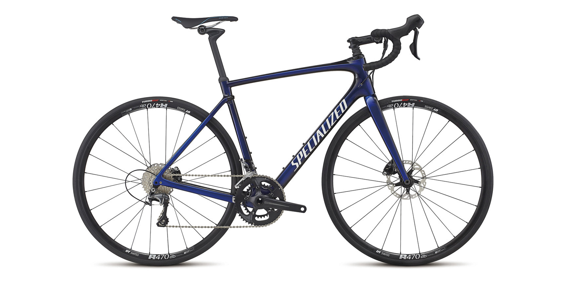 Best new road bikes for 2017 5