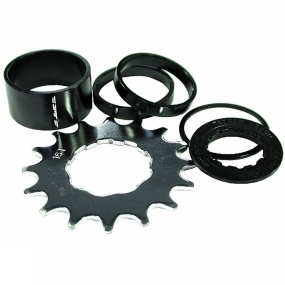 Chainring & Chain Spares