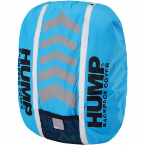 Cycling Rain Covers & Bag Spares