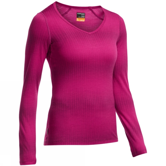 Women's Base Layers