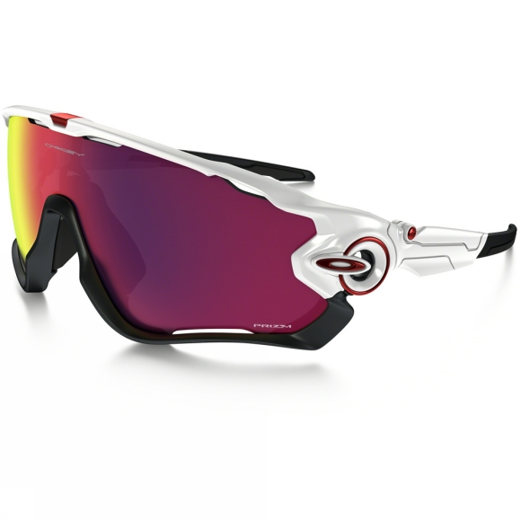 Cycling Glasses & Goggles