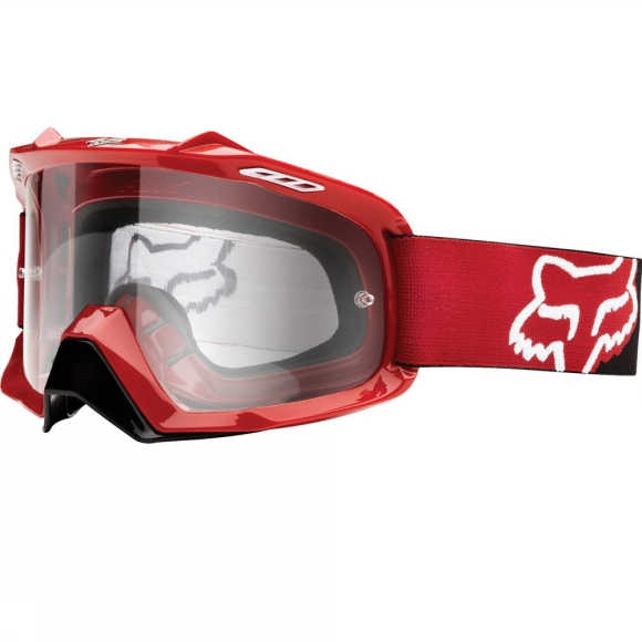 Cycling Goggles