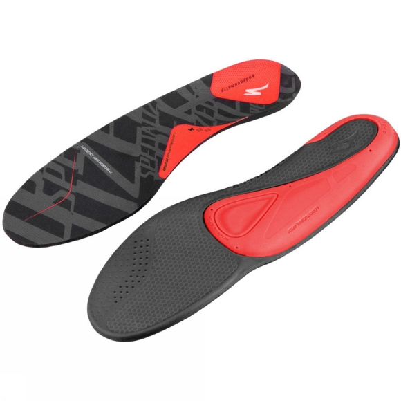 Cycling Insoles & Shims