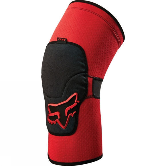 Cycling Lower Body Armour