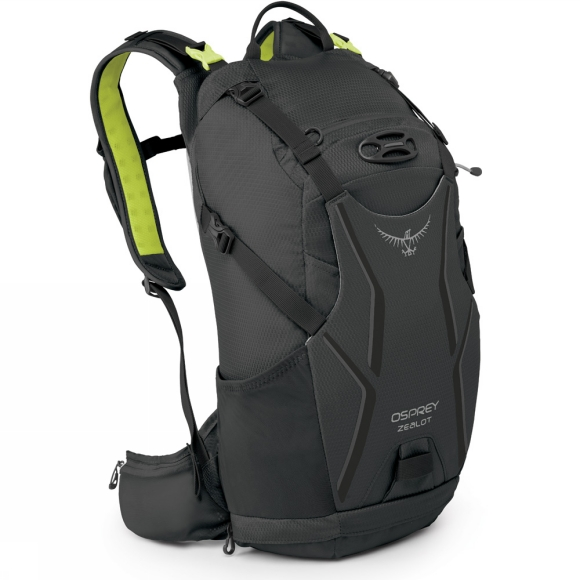 Cycling Rucksacks