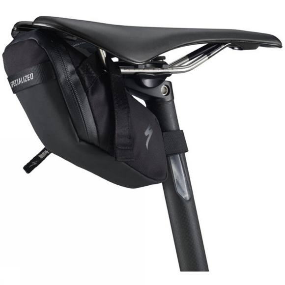 Cycling Saddle Bags