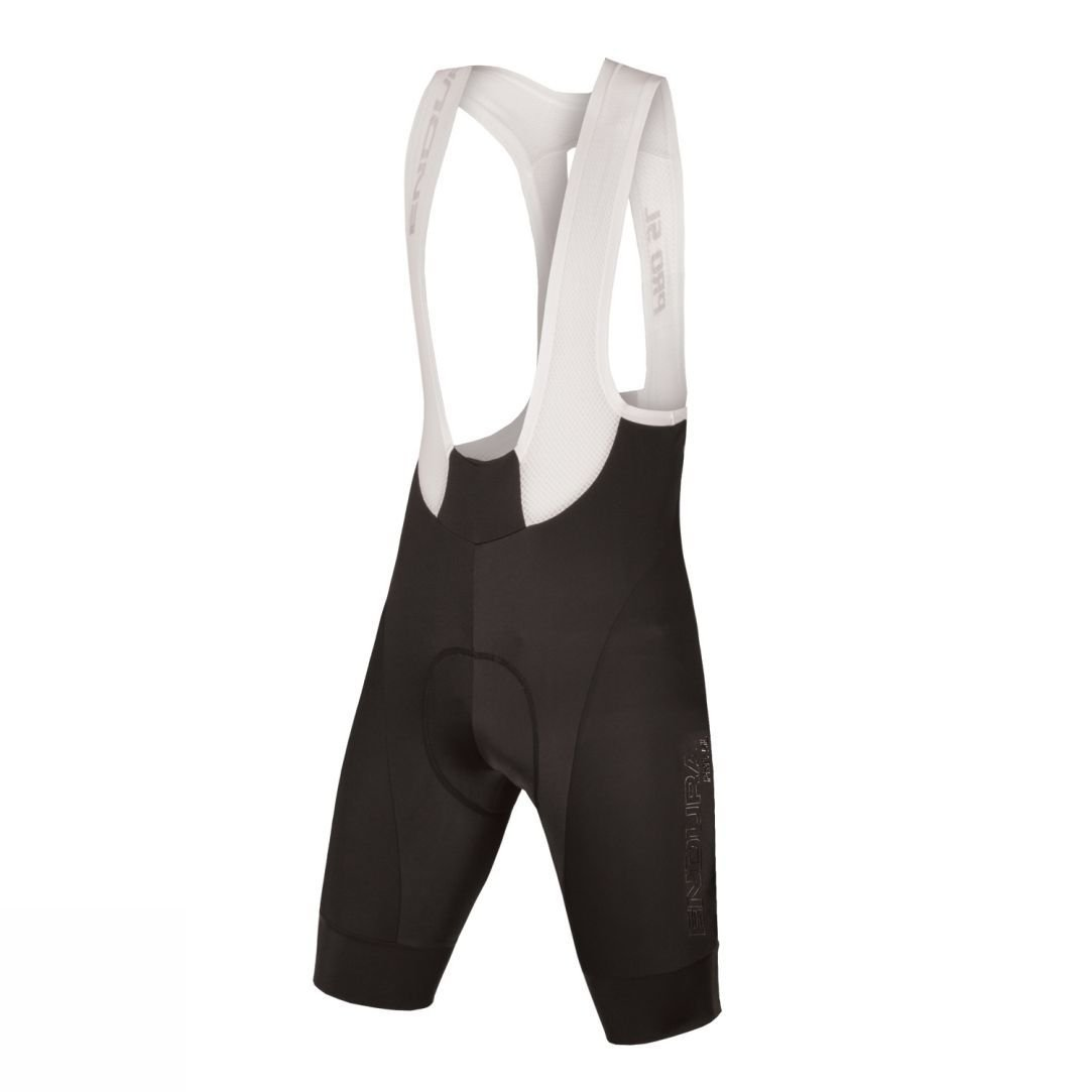 Men's Lycra Bib Shorts