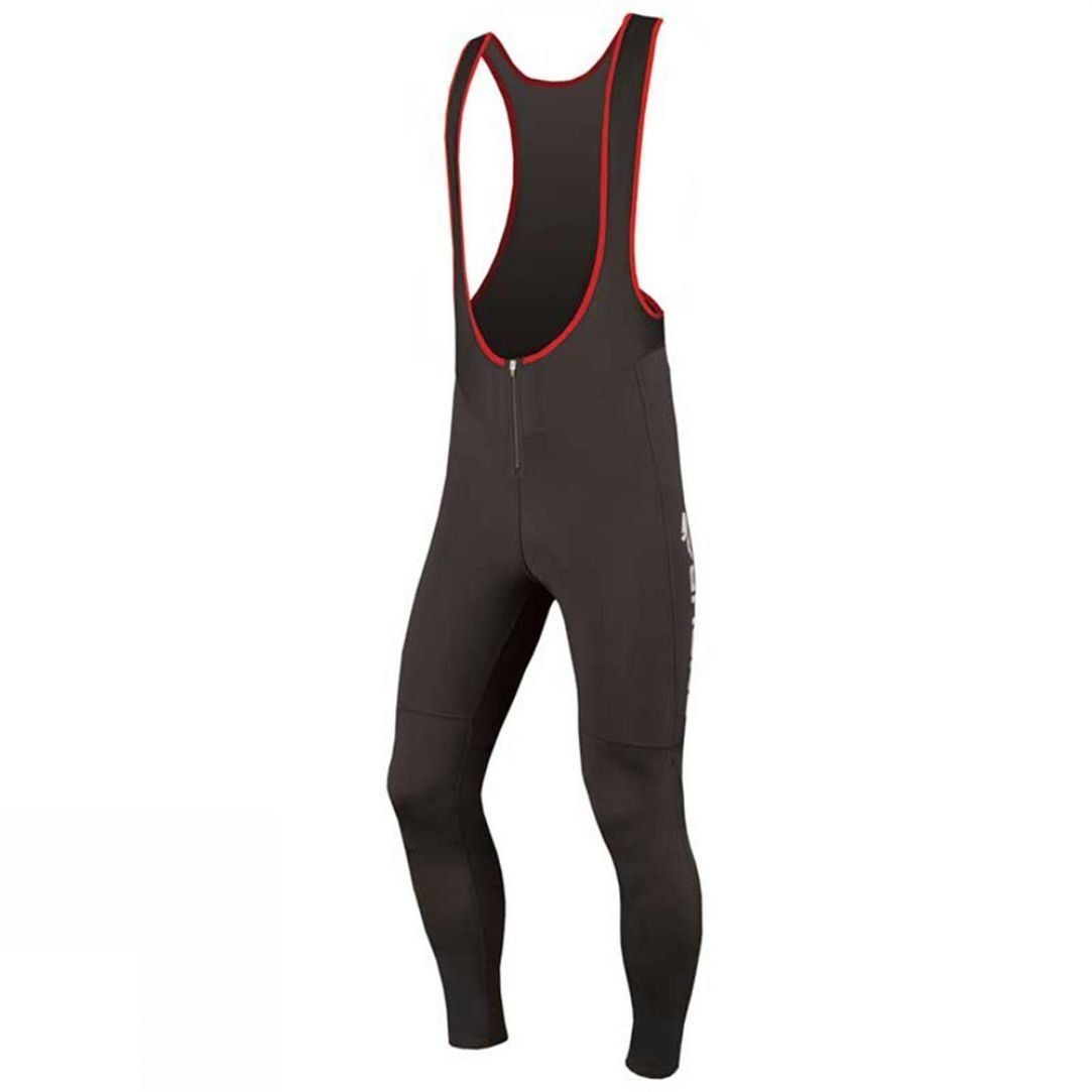 Men's Bib Tights