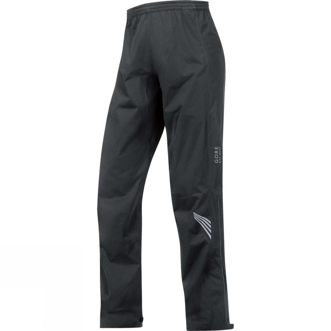 Men's Waterproof Bottoms