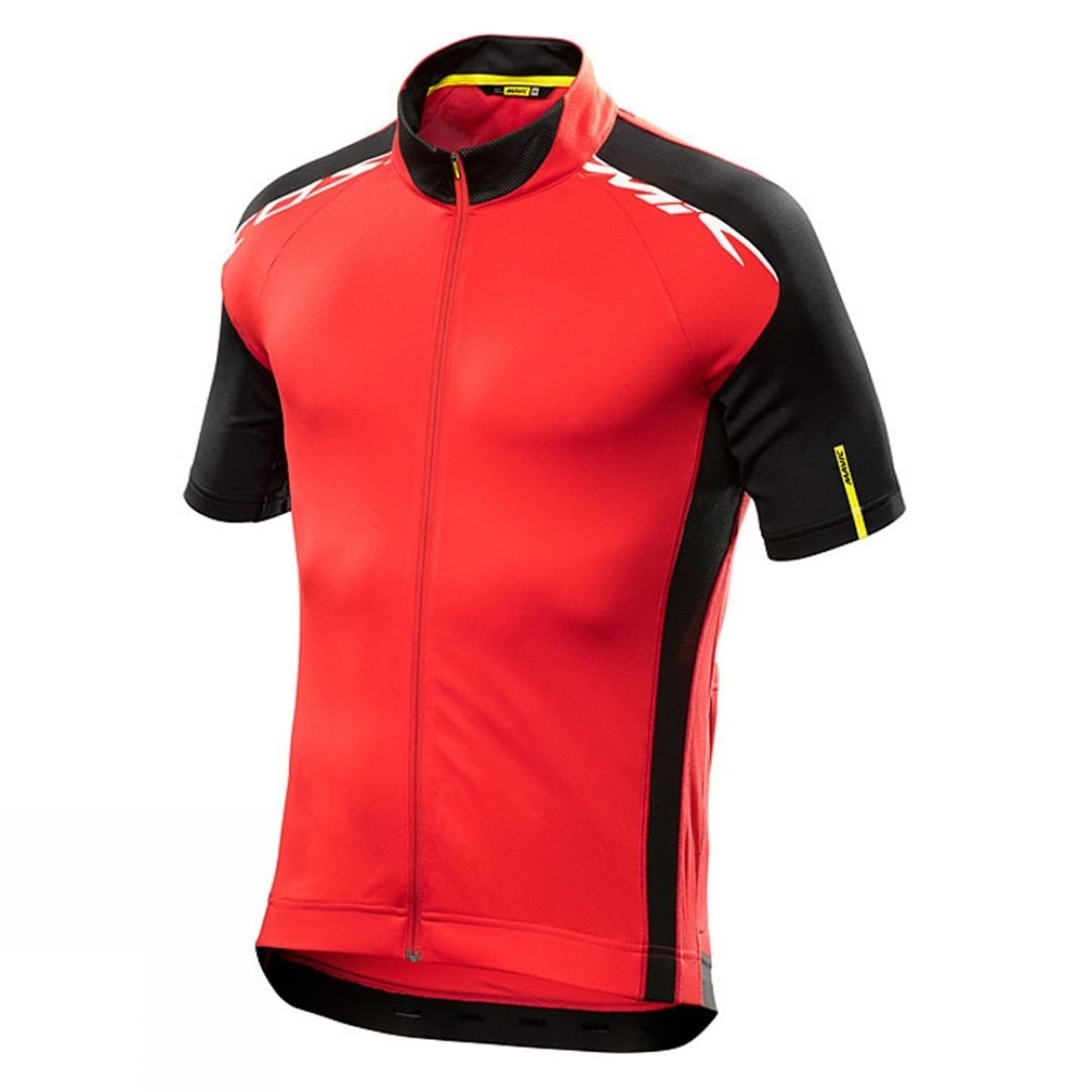 Men's Cycling Tops