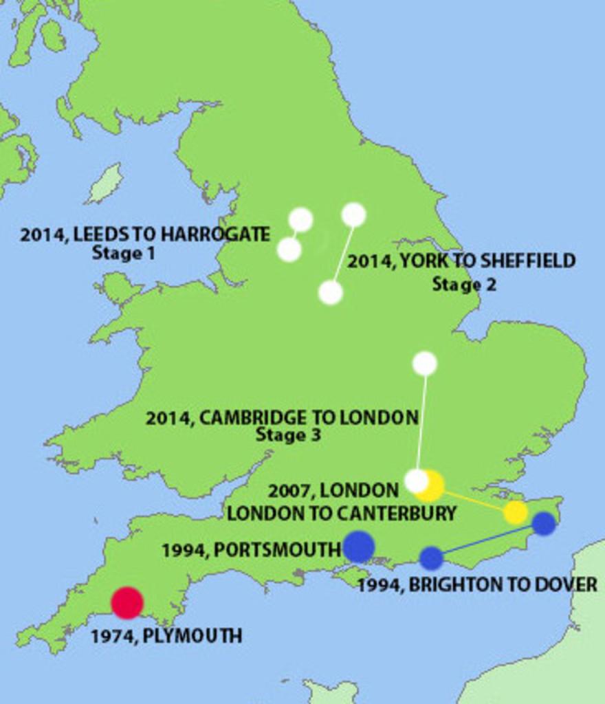 Britians tour de france history cycle surgery gumiabroncs Choice Image