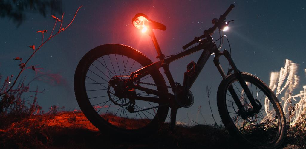 SDG FLY MTN Sattel S158  MTB Rennrad Fahrradsattel black//green//blue*