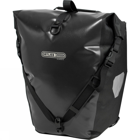 Cycling Panniers