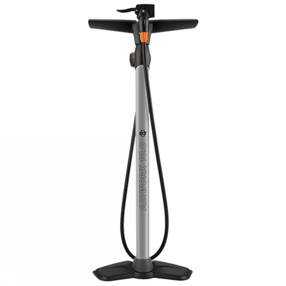 Cycling Track Pumps