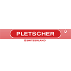 Pletscher Innovations