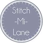 Stitch-Mi-Lane logo
