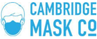 Cambridge Mask Co logo